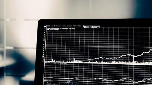 Börsenwitze: Lustiges über die Börse und Finanzjongleure