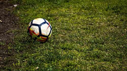 Fussballwitze zu Bayern München, Schalke und anderen Vereinen