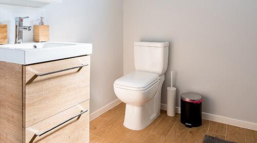 Toiletten Witze und Toilettensprüche
